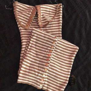 Hot Miami Styles Bodycon Dress - Hera Brand